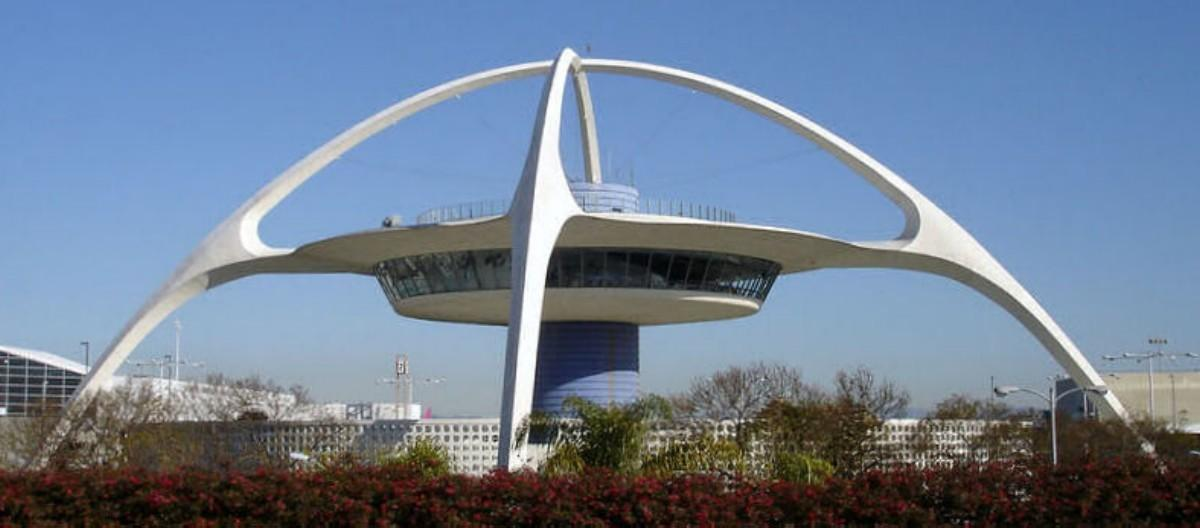 Examples Of Parabolas In Architecture Another remaining example of